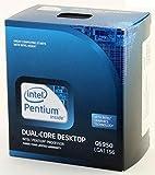 Intel Dual Core G6950 LGA1156 2.8GH