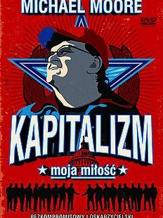 Capitalismo: Una historia de amor [DVD]