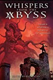 img - for Whispers from the Abyss Vol.2 book / textbook / text book