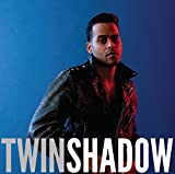 Twin Shadow Confess [VINYL]