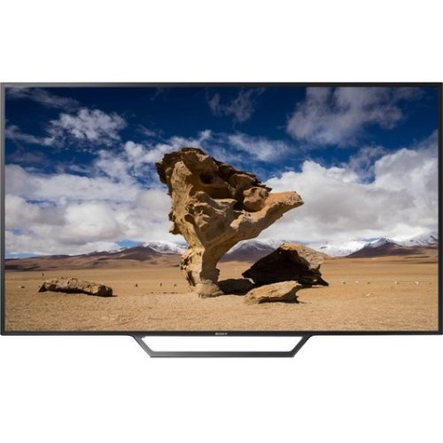 40-INCH-DIAG-PROBRAVIA-FULL-HD-DISPLAY-NO-RS-232