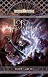 img - for Lord of Stormweather: Sembia: Gateway to the Realms, Book 7 (Sembia Gateway to the Realms) book / textbook / text book