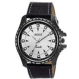 AGM AGM_046 Classique Analog watch- For Men, Boys