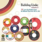 Bubbling Under Vol.2