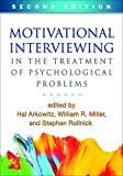 img - for Motivational Interviewing in the Treatment of Psychological Problems, Second Edition (Applications of Motivational Interviewing) book / textbook / text book