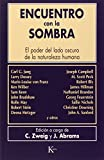 img - for Encuentro Con La Sombra (Spanish Edition) book / textbook / text book