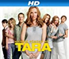 United States of Tara [HD]: United States of Tara Season 2 [HD]