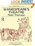 Shakespeare's Theatre (Theatre Produc...