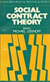 Social Contract Theory (Political Economy of Austrian School)