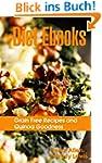 Diet Ebooks: Grain Free Recipes and Q...