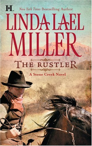 The Rustler (Stone Creek)