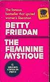 Image of Feminine Mystique, The
