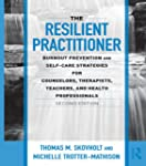 The Resilient Practitioner: Burnout P...