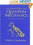 Introduction to Quantum Mechanics (2n...