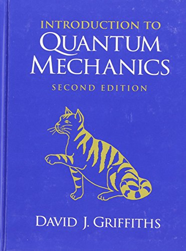 David morin electricity and magnetism pdf