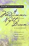 Image of A Midsummer Night's Dream (Folger Shakespeare Library)