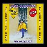 Nicotine Fit (Alternative/Rock) - Single