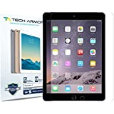 Tech Armor RetinaShield Blue Light Filter Screen Protector for iPad mini 3 / iPad mini 2 / iPad mini - Great for Kids - Filter out Eye-Fatigue and Eye-Strain causing Blue Light - with Lifetime Warranty [1-Pack] - Retail Pack