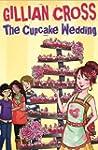 The Cupcake Wedding