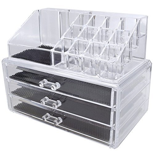 3-storage-clear-acrylic-transparent-make-up-box-organiser-cosmetic-display-case-by-ardisle