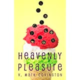 Heavenly Pleasure