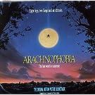 Arachnophobia (1991)