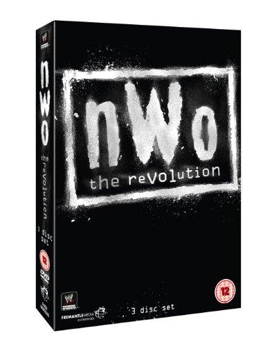 wwe-new-world-order-the-revolution-dvd