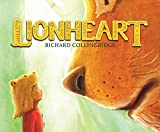 img - for Lionheart book / textbook / text book