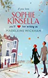 The Tennis Party, A Desirable Residence, The Gatecrasher Madeleine Wickham