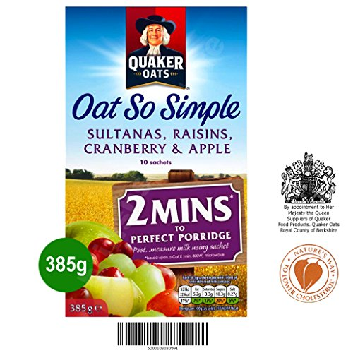 quaker-oat-so-simple-apple-sultana-raisin-cranberry-385g