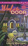 Woof at the Door (Berkley Prime Crime)