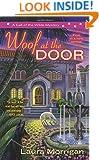 Woof at the Door (Berkley Prime Crime)