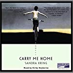 Carry Me Home | Sandra Kring
