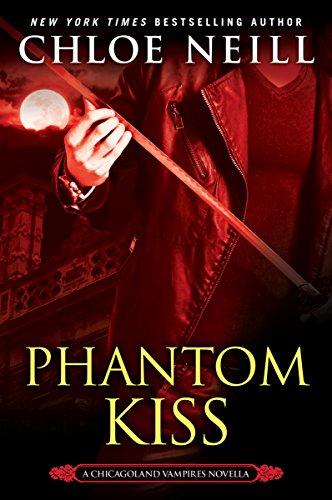 phantom-kiss-chicagoland-vampires