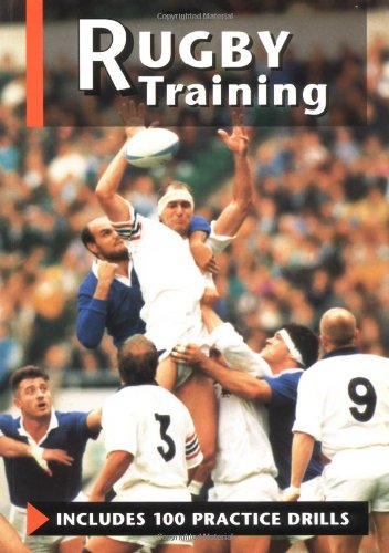 Rugby Training Training S