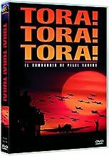 Tora¡ Tora¡ Tora¡ [DVD]