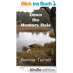 Down the Memory Hole (English Edition)