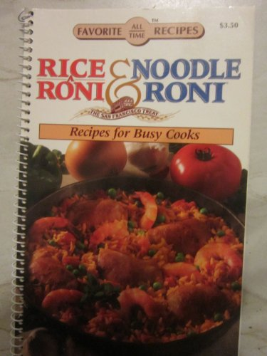 favorite-all-time-recipes-rice-a-roni-noodle-roni-paperback-by-favorite-