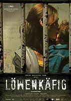 L�wenk�fig