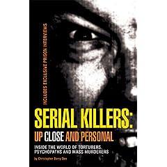 [Serial Killers]
