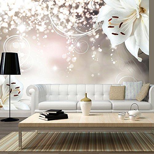 vlies-fototapete-350x245-cm-3-farben-zur-auswahl-top-tapete-wandbilder-xxl-wandbild-bild-fototapeten
