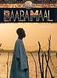 echange, troc Baaba Maal - Palm World Voices: Baaba Maal