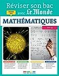 R�viser son bac avec Le Monde : Math�...