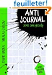 The Anti Journal