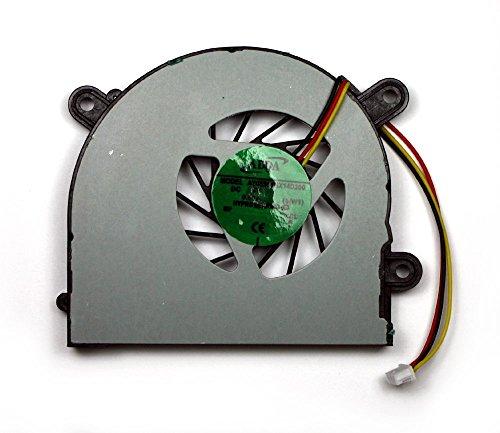 itautec-infoway-w7425-ventilateur-pour-ordinateurs-portables