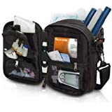 Elite Multi-Compartment Isothermal Diabetes Cool Bag