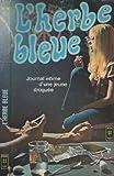 """Afficher """"L'Herbe bleue"""""""