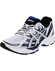 ASICS Men's Gel-Phoenix 4 Running Shoe