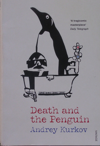 Death_And_The_Penguin