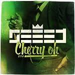 Cherry Oh 2014